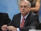 Governo quer atrair mais 'data centers' no Brasil, diz ministro