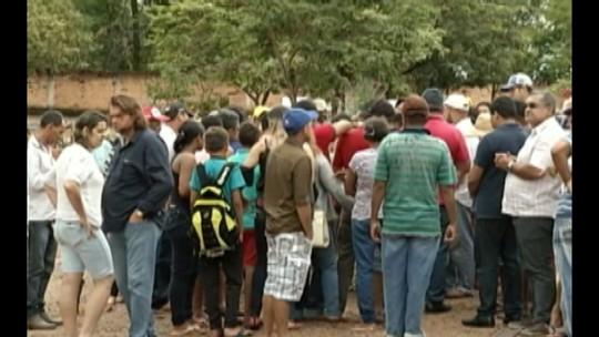 Divisão de Homicídios de Belém investiga morte de líder do MST