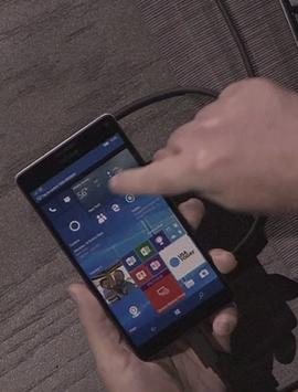 Veja como baixar aplicativos no Windows 10 Mobile