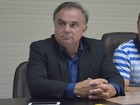 MP pede que Justiça de Roraima anule nomeação de João Pizzolatti
