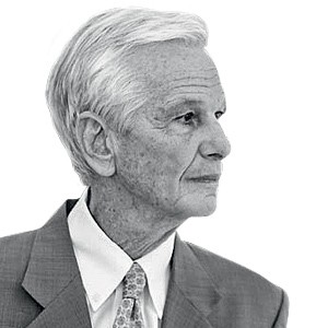 Sonhos grandes  Lemann, um dos fundadores  da Ambev, tornou-se controlador de negócios globais como Heinz, Burger King e divisões da Kraft Foods (Foto:  )