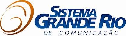 Onze funcionários do Sistema Grande Rio de Comunicação foram escolhidos pelo público.  (Foto: Divulgação TV Grande Rio)