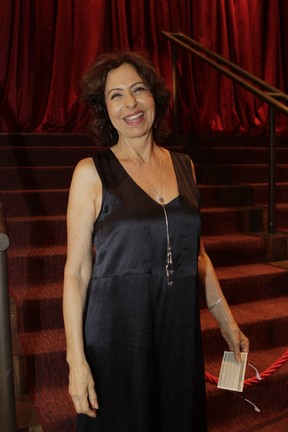 Stella Freitas (Foto: Anderson Barros/EGO)