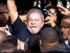 MP-SP pede prisão preventiva de Lula no caso do triplex em Guarujá