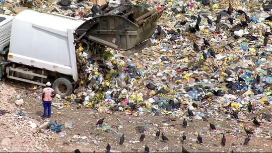 Cidades do RJ devem R$ 480 milhões a aterros sanitários, dizem administradores