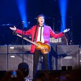 Paul McCartney (Foto: Fábio Tito/G1)