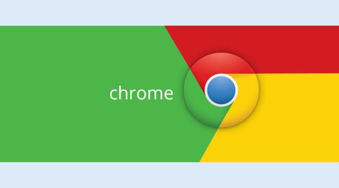 Como saber quantas vezes você visitou um site com o Chrome (Foto: Divulgação/Google Chrome) (Foto: Como saber quantas vezes você visitou um site com o Chrome (Foto: Divulgação/Google Chrome))