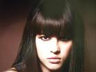 Reconhece? Yanna Lavigne mostra fotos da época de modelo no Japão