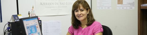 Universidade sedia encontro sobre direitos humanos na América Latina (Universidade sedia encontro sobre direitos humanos na América Latina (Universidade sedia encontro sobre direitos humanos na América Latina (editar título)))
