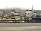 Tropas federais no Rio não impedem guerra de criminosos na Rocinha