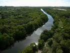Barragem do Rio Cocó vai diminuir transtornos da população ribeirinha