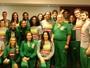 Com boicote superado, seleção abre  a preparação olímpica em Campinas