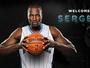 Draft tem ''supertroca'' entre Magic  e Thunder; veja as negociações
