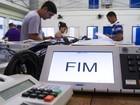 TRE-PA testa urnas eletrônicas para eleições municipais de 2016