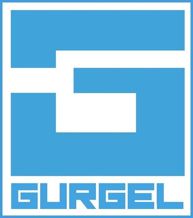 Logo Gurgel (Foto: Divulgação)