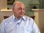 """Aos 88 anos, Rubens Minelli lamenta não ter treinado o Brasil: """"Frustração"""""""