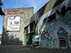 Projeto 'Julho #SouMaisSolar' celebra 32 anos do Cine Teatro Solar Boa Vista