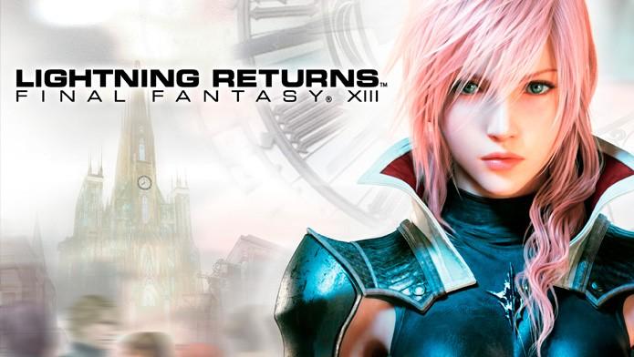 Final Fantasy 13 Ligthning Returns: veja dicas para matar o último chefe do jogo (Foto: Divulgação)