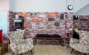 SOS Salvem o Salão: veja como ficou o salão 'Rabbit Cabeleireiros'
