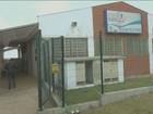 Após um ano fechado para reforma, posto de saúde reabre em Piracicaba