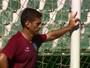 """Fumagalli se diz confiante com volta de Vadão: """"Tem tudo para dar certo"""""""