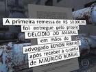 Teori Zavascki homologa delação premiada de Delcídio do Amaral