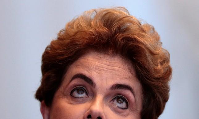 Ueslei Marcelino