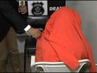 Quatro menores são apreendidas suspeitas de torturar adolescente