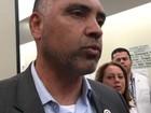 Deputados querem prorrogar por 90 dias prazo da CPI da Saúde do DF