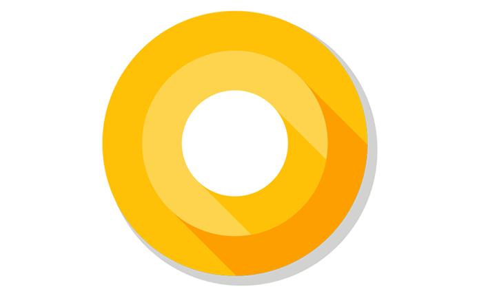 Android O chega em versão de testes (Foto: Divulgação/Google) (Foto: Android O chega em versão de testes (Foto: Divulgação/Google))