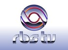 RBS TV conclui primeira fase  (Divulgação/RBS TV)
