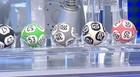 Quatro apostas dividem a Mega da Virada (Reprodução/TV Globo)