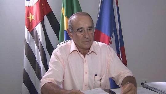EPTV leva relatório com propostas aos prefeitos eleitos na região de Ribeirão