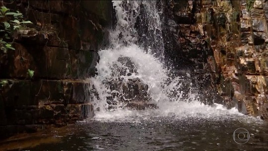 Pirenópolis (GO) é destino certo para quem quer fugir do estresse