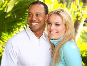 Resultado de imagem para Tiger Woods e mulheres