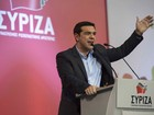 Pesquisas apontam vitória de esquerda radical em eleições gregas