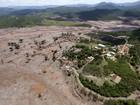 STJ suspende inquérito policial sobre desastre em Mariana