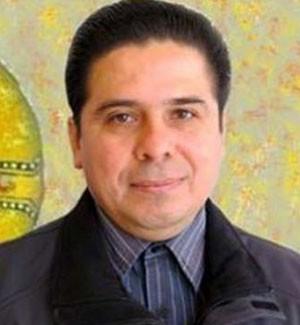 Gregorio López Gorostieta foi morto com tiro na cabeça (Foto: Reprodução/YouTube/Cadenatres Noticias)