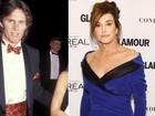 De Bruce Jenner a Caitlyn Jenner: relembre a transformação do ex-atleta