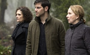 "Grimm - ""The End"" (13Ep6T)"