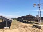 Cabo Frio ganha módulo de avaliação solar com 7 tecnologias de captação