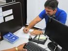 Agência do Trabalhador oferece 351 vagas nesta terça-feira no DF