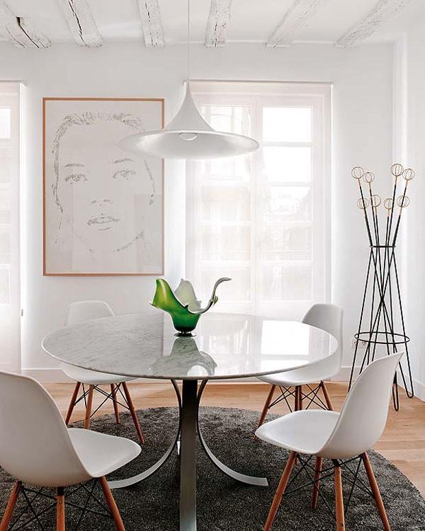 A ordem reformar e repaginar a decora o casa vogue for Decoradores de interiores en bilbao