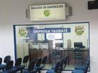 PAT de Taubaté está com vagas de emprego abertas; confira