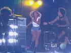 Rock in Rio teve momentos de 'ousadia e alegria'; veja vídeos