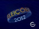 Acompanhe o dia dos candidatos a prefeito de São José dos Campos