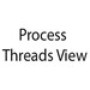Process Threads View