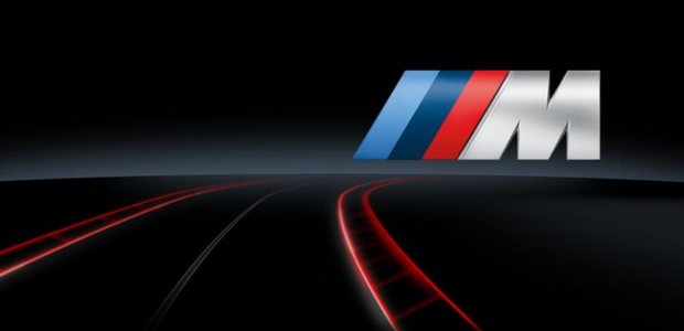 BMW divulga teaser do M2 (Foto: BMW)