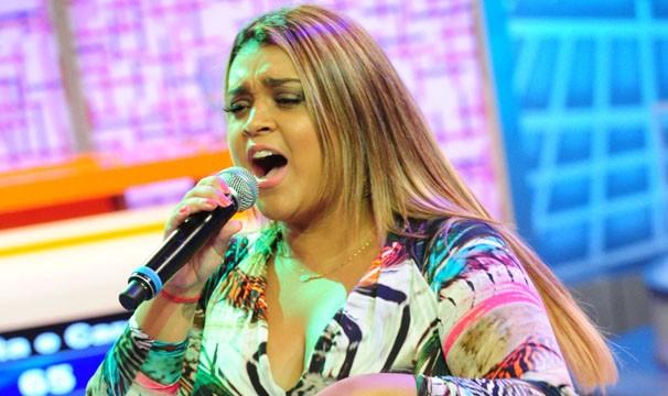 Preta Gil (Foto: divulgação)