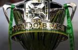 Veja o caminho da Raposa na Copa do Brasil 2016 (Getty Images)